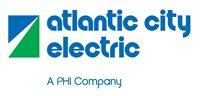 Atlantic-City-Electric2-(1)